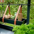 Royal Well Hanging tray 36 x 14,5 cm