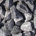 Gaas Breuksteen Grijs 100 - 300 mm Keien Natuursteen 950 kg big bag