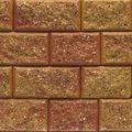 Crack & Stack Stapelstenen Rood Geel Gardenlux A Keuze