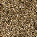 Flachkorn Beige Grijs 8 - 16 mm Gardenlux