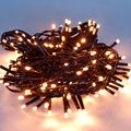 LED verlichting 80 lampjes