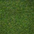 Rubberen kunstgras tegel Groen