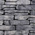 Stone Walling