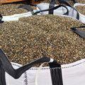 big bag grind 5 - 8 mm