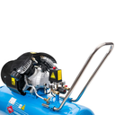 Airpress compressor Hobby HL 425/100 6