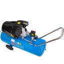 Airpress compressor Hobby HL 425/100 4