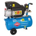 Compressor Airpress HL 310/25 1