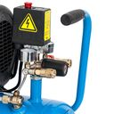 Compressor Airpress HL 310/25 5