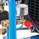 Compressor Airpress HL 310/25 6