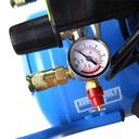 Compressor Spec-air HL 275/25 1