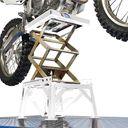 Online bestellen Datona Crosslift voor Husqvarna motoren