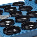 30-delige oliefilter verwijderset 3