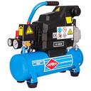 Draagbare compressor Airpress H 185/6 1