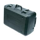 Mannesmann gereedschapskoffer 122-delig 2