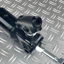 Hydraulische cilinder voor Harley-motorlift 2