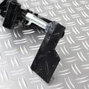 Hydraulische cilinder voor Harley-motorlift 3