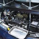 motordrager tilt motor 53120