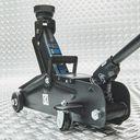 sterke-krik-voor-auto-2-ton-53202-DSC7857