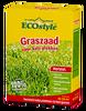 Ecostyle Graszaad