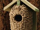 Esschert Design Vogelhuis