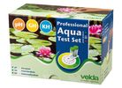 Velda Watertesters