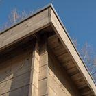 Tuinhuisje Novalie 300 x 200 x 239 cm