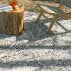 Terrastegel Noviton BetonArt Carpet 60 x 60 x 4 cm
