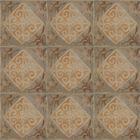 Printtegel Noviton Marrakesh 60 x 60 x 4 cm
