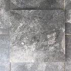 Keramische terrastegel Ceramiton 60x60x3cm Marble Black Tuinvisie