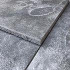 Ceramiton Marble Grey 60 x 60 x 3 cm