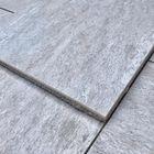 Ceramiton 60 x 60 x 3 cm Shimmer Grey