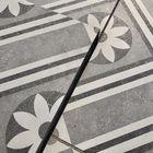 Tuinvisie Ceramiton Fiorde Designo 60 x 60 x 3 cm