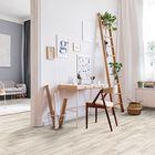 Sfeer foto laminaat vloer Beautifloor Wielsbeke West-Vlaandere
