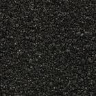 Basalt Split Zwart 2 - 5 mm