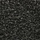 Basalt Split Zwart 8 - 11 mm