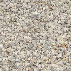 Granibielzen Misto Graniet