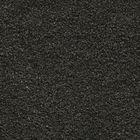 Koppelstone Split Zwart 1 - 3 mm