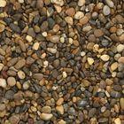 Morane Grind Grijs Geel Wit 8 - 16 mm 25 Kilo