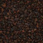 Lava Strooisplit 8 - 16 mm