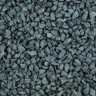 basalt spit 8 - 11 mm