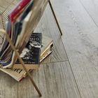 MeisterDesign Laminaat LL 150 Boereneik Greige 6833 Detail