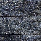 Granibielzen Zwart Graniet
