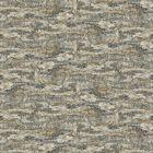 Granibielzen Misto Graniet 15 x 15 x 60 cm Granietblokken