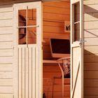 deuren kerpen 2 overkapping 3m