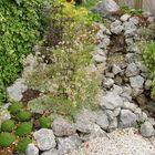 Ardenner keien grijs 15 tot 30 cm