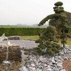 Ardenner grijs breuksteen Michel Oprey