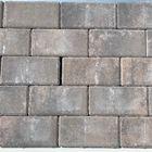Betonklinkers Design Brick 21x10.5x6cm Grigio Camello Kijlstra