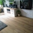 Klantfoto - PVC-Vloer-Biesbosch-Beige