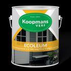 ecoleum koopmans