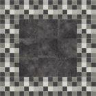 Excluton Noviton Etna 60x60x4 cm terrastegels
